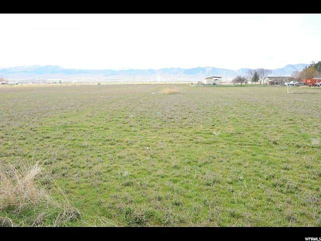 345 N 100 W #2, Centerfield, UT 84622 (#1674967) :: Big Key Real Estate