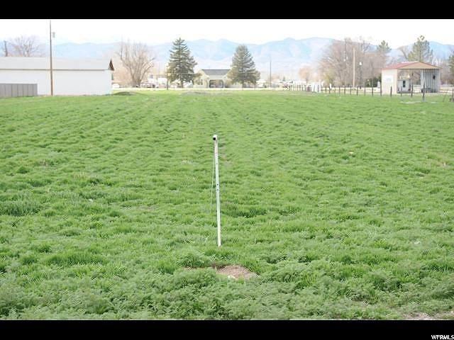 145 N 100 E, Centerfield, UT 84622 (#1674971) :: Utah City Living Real Estate Group