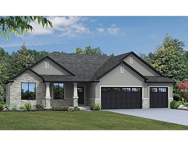 1167 W 660 N, Lehi, UT 84043 (MLS #1675094) :: Summit Sotheby's International Realty