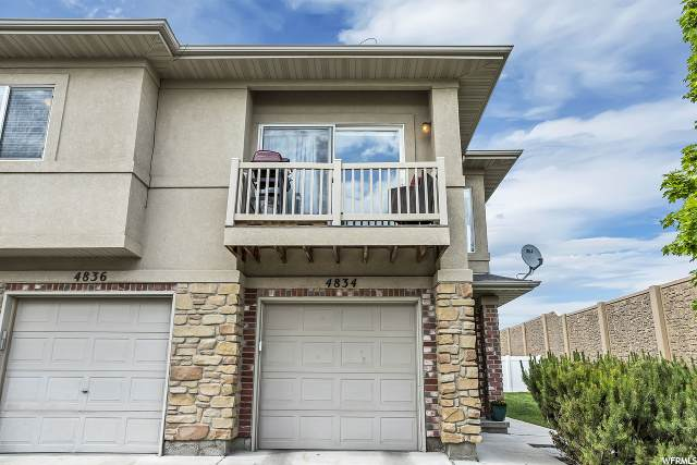 4834 Stormy Meadow Dr - Photo 1