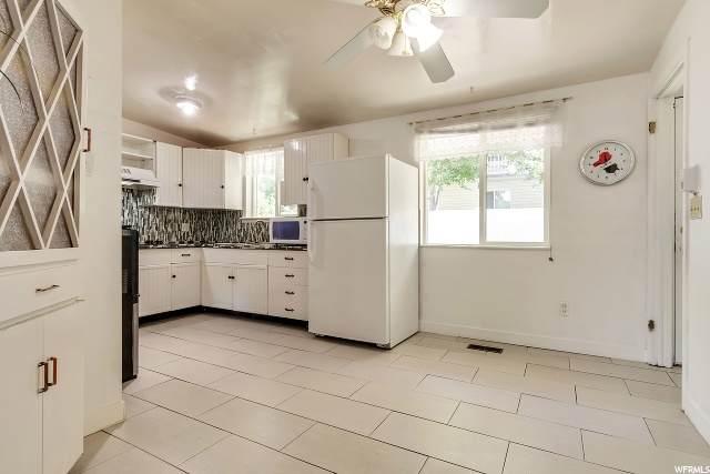 310 E Carole Cir, Salt Lake City, UT 84115 (MLS #1675409) :: Lookout Real Estate Group