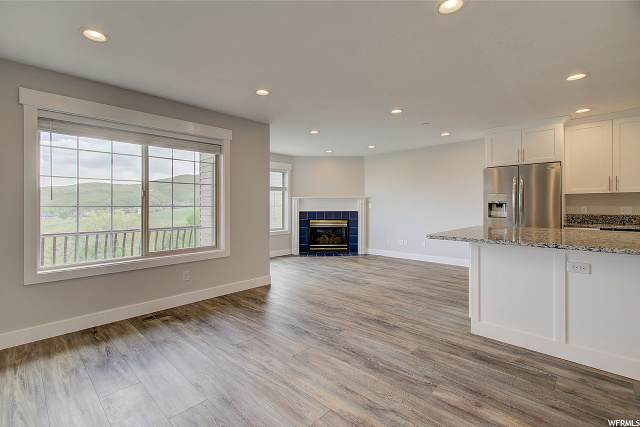 1031 W Grindelwald Ct Q2, Midway, UT 84049 (#1675489) :: Colemere Realty Associates