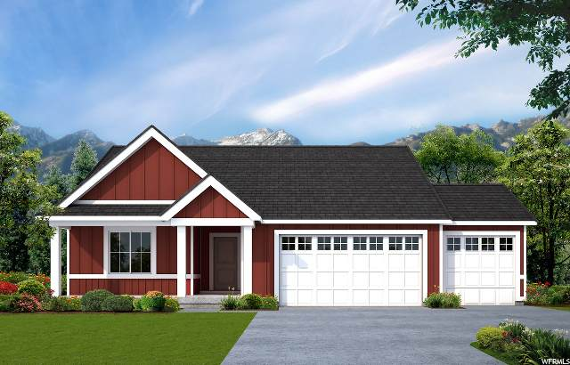8093 N Lakeshore Drive Dr E #835, Lake Point, UT 84074 (#1675555) :: Bustos Real Estate | Keller Williams Utah Realtors