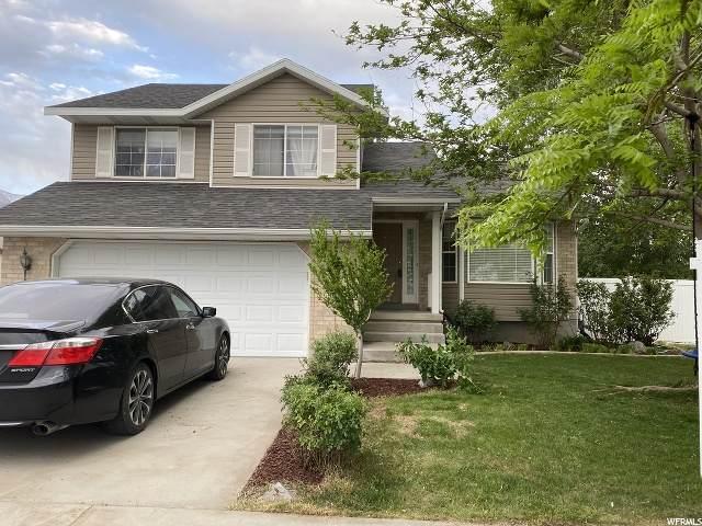 514 N Lakeshore Dr, Provo, UT 84601 (#1675622) :: Bustos Real Estate   Keller Williams Utah Realtors