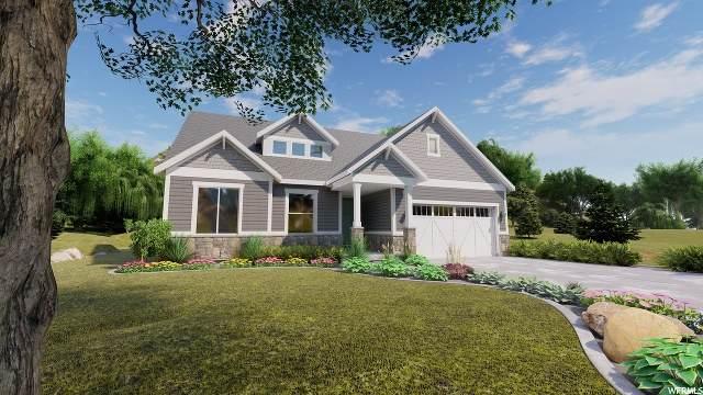 1432 W Dairy Ln, Lindon, UT 84042 (#1675804) :: Bustos Real Estate | Keller Williams Utah Realtors
