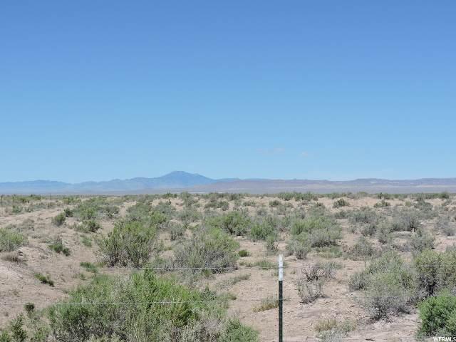 11000 W 500 N, Hinckley, UT 84635 (#1676212) :: Bustos Real Estate | Keller Williams Utah Realtors