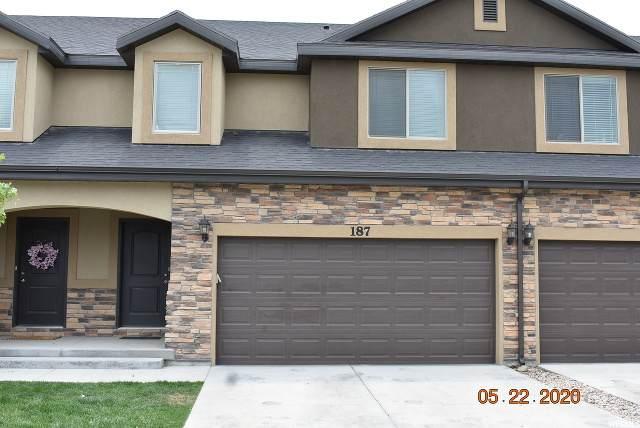 187 E 560 N, Salem, UT 84653 (#1676230) :: Bustos Real Estate | Keller Williams Utah Realtors