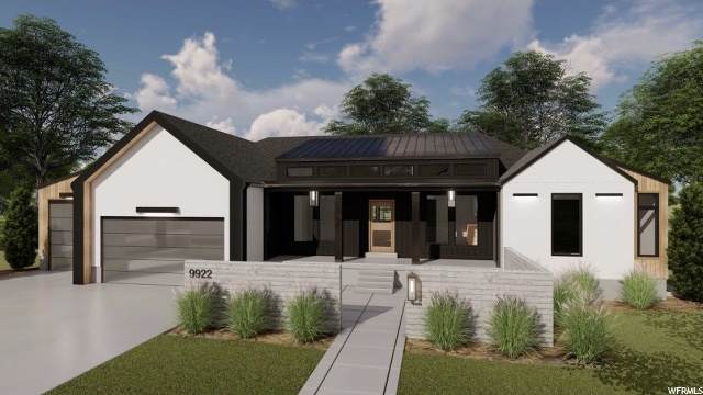 4875 N 300 E, Provo, UT 84604 (#1676239) :: REALTY ONE GROUP ARETE