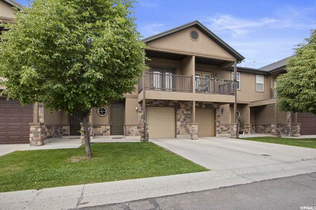 1473 W 190 N, Pleasant Grove, UT 84062 (#1676272) :: Red Sign Team