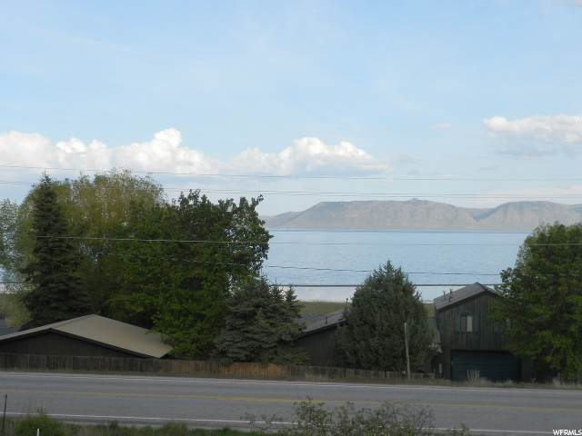 Address Not Published, Fish Haven, ID 83287 (#1676368) :: Colemere Realty Associates