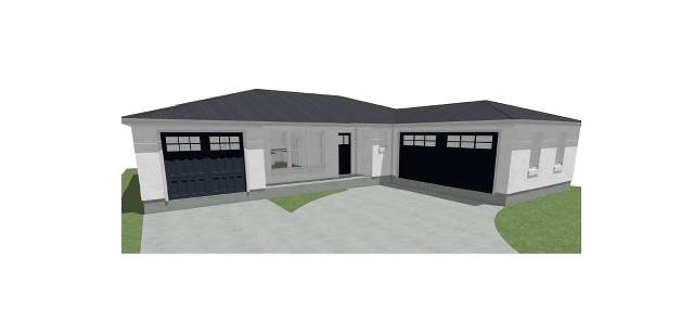 92 N 2280 W #207, Provo, UT 84601 (#1676466) :: Big Key Real Estate