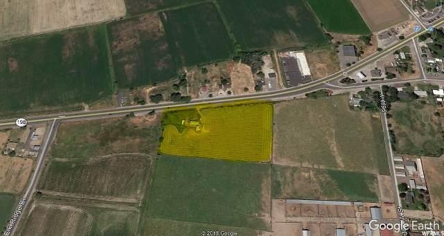 710 W State Rd 198, Salem, UT 84653 (#1676532) :: Bustos Real Estate | Keller Williams Utah Realtors