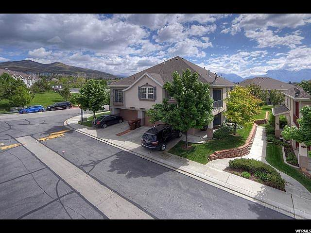 3012 N 1410 W #2, Lehi, UT 84043 (#1676662) :: The Fields Team