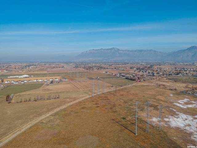 3460 W 3600 S, West Haven, UT 84401 (#1676665) :: Big Key Real Estate