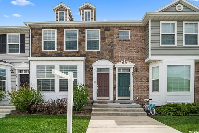 724 N 220 E, Salem, UT 84653 (MLS #1676744) :: Lookout Real Estate Group