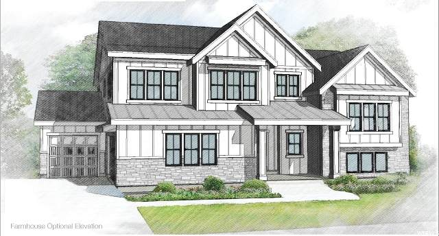 4441 N Deer Ridge Trl W, Lehi, UT 84043 (#1676767) :: The Fields Team