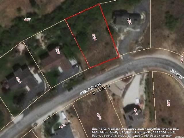 4138 E 4475 N, Eden, UT 84310 (#1676795) :: Bustos Real Estate | Keller Williams Utah Realtors