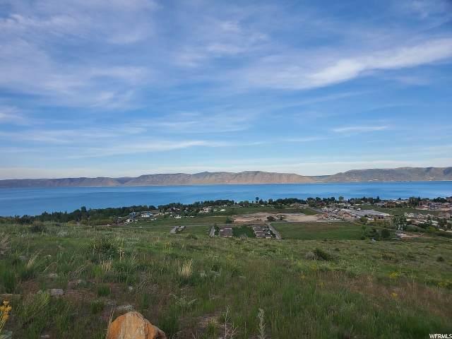 312 N Lake Vista Dr, Garden City, UT 84028 (MLS #1676799) :: Lookout Real Estate Group