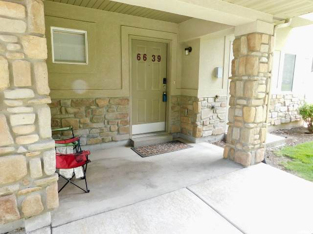 6639 W Ivy Gable Dr S, West Jordan, UT 84081 (MLS #1676815) :: Lawson Real Estate Team - Engel & Völkers