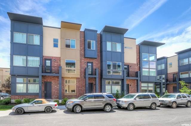 4235 S Tytus Dr, Murray, UT 84107 (#1676919) :: Pearson & Associates Real Estate