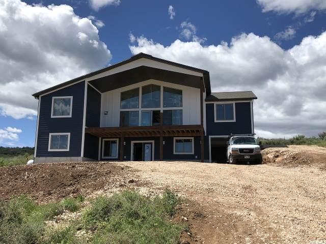 2869 S Chukar Dr #63, Garden City, UT 84028 (MLS #1677071) :: Lawson Real Estate Team - Engel & Völkers