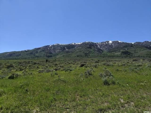 Address Not Published, Mccammon, ID 83250 (#1677294) :: Utah Best Real Estate Team | Century 21 Everest