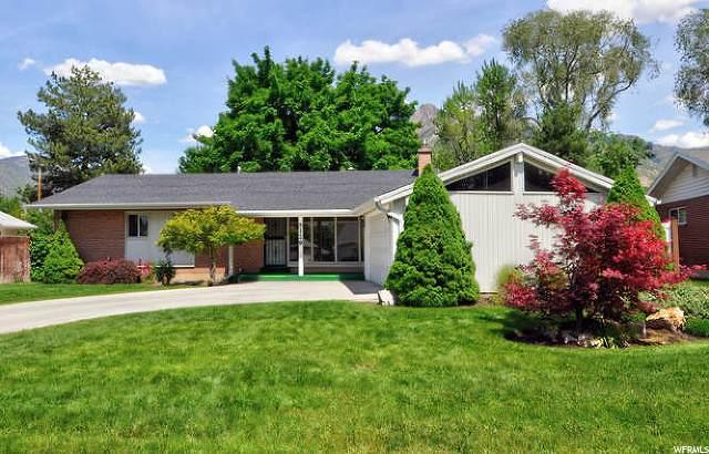 5129 S Eastmoor Rd, Salt Lake City, UT 84117 (#1677305) :: Big Key Real Estate