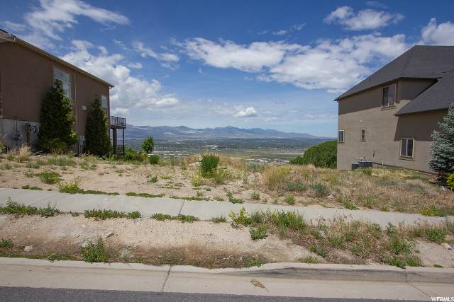 14922 Manilla Dr S, Draper, UT 84020 (#1677351) :: Big Key Real Estate