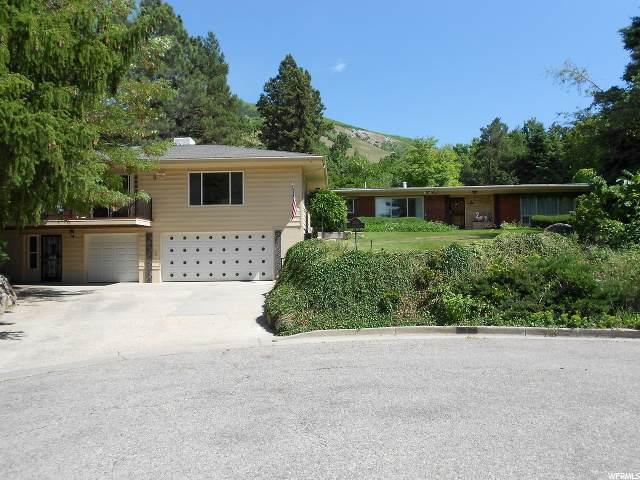 3418 S Fillmore Ave, Ogden, UT 84403 (MLS #1677726) :: Lawson Real Estate Team - Engel & Völkers