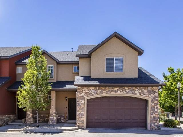 274 S 840 W, Pleasant Grove, UT 84062 (#1677759) :: RE/MAX Equity