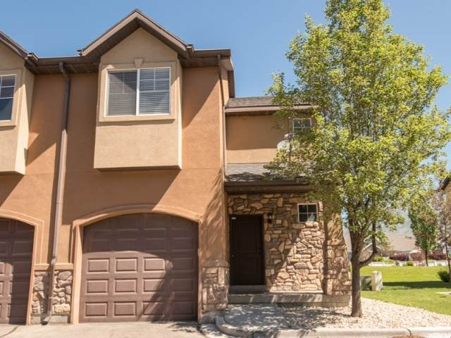 758 W 260 S, Pleasant Grove, UT 84062 (#1677783) :: RE/MAX Equity