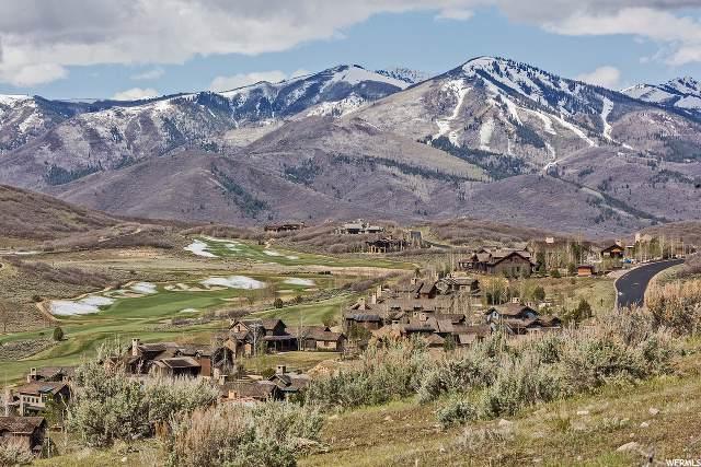 9747 N Ridgeway Cir, Heber City, UT 84032 (#1677869) :: Utah Best Real Estate Team | Century 21 Everest