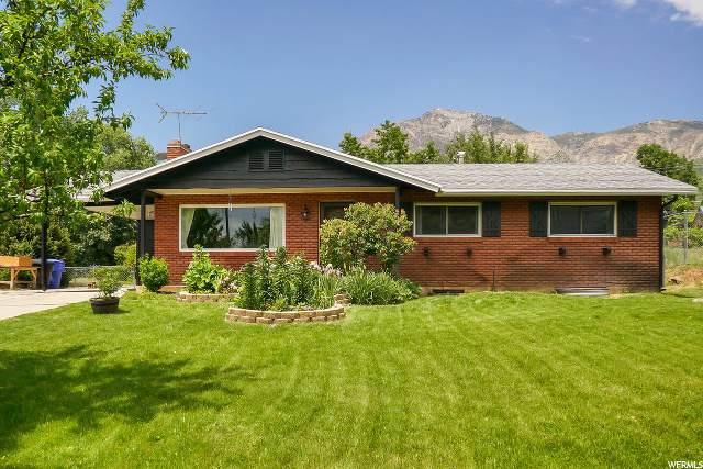 476 E 3050 N, North Ogden, UT 84414 (#1677890) :: Pearson & Associates Real Estate