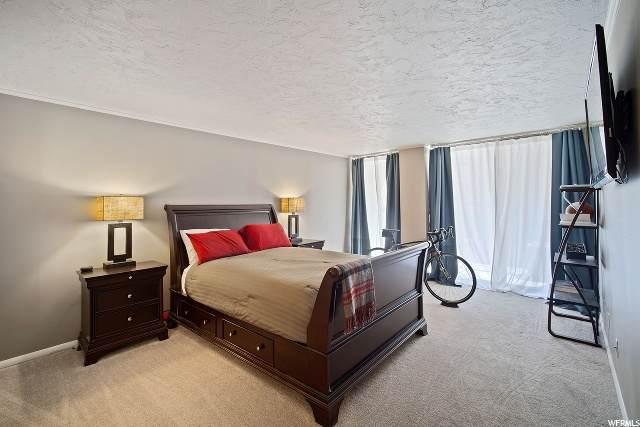 131 E 1ST Ave S #302, Salt Lake City, UT 84103 (#1677945) :: Pearson & Associates Real Estate