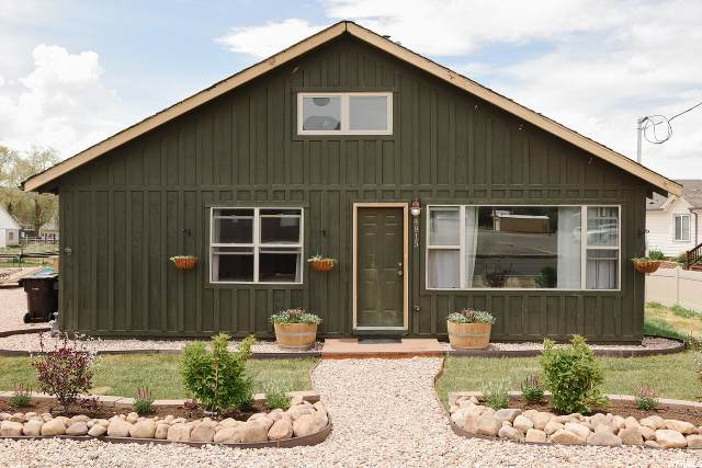 4815 N State Rd 32, Oakley, UT 84055 (#1677958) :: The Fields Team