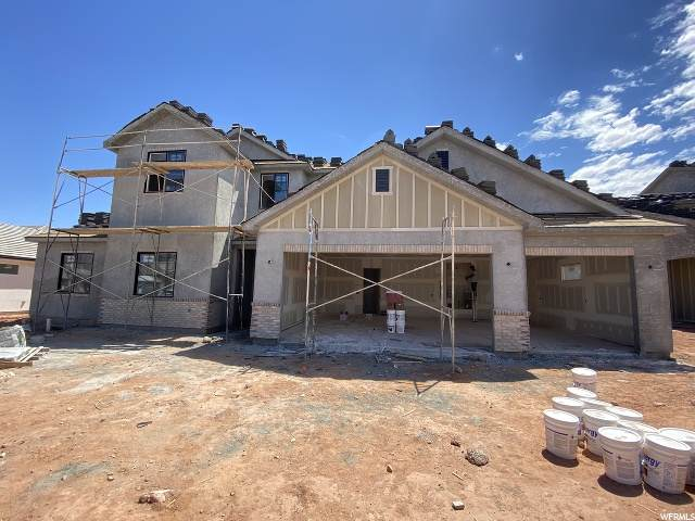 4115 S 490 E, Washington, UT 84780 (#1678056) :: Gurr Real Estate