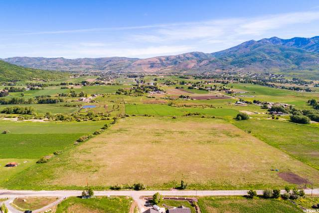 3248 E 3350 N, Liberty, UT 84310 (#1678103) :: REALTY ONE GROUP ARETE