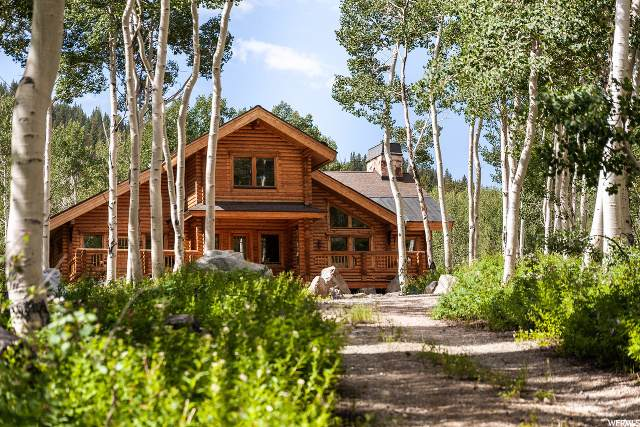 2524 W Mars Way, Midway, UT 84049 (#1678141) :: Utah Best Real Estate Team | Century 21 Everest