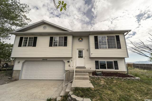 18408 Wilson Ave, Cedar Valley, UT 84013 (#1678288) :: The Perry Group