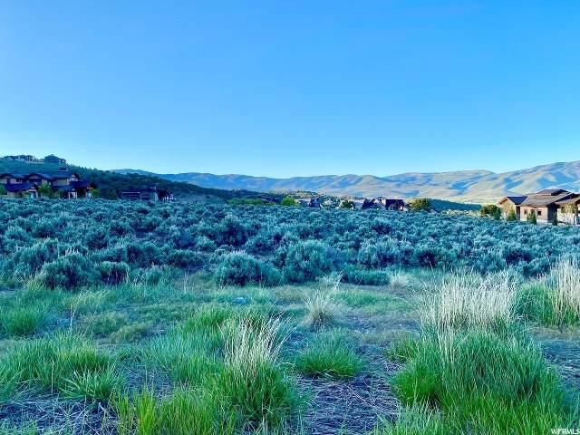 1254 Oquirrh Mountain Dr - Photo 1