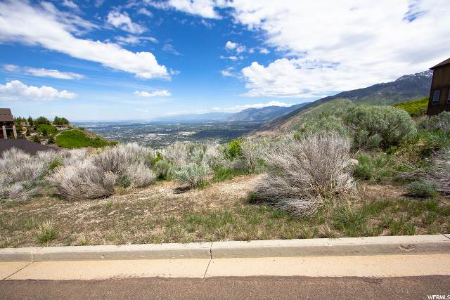 Address Not Published, Draper, UT 84020 (#1678335) :: goBE Realty