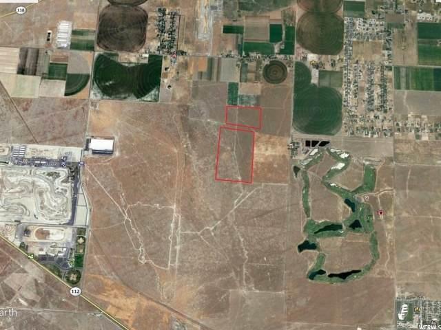 Address Not Published, Erda, UT 84074 (#1678471) :: Big Key Real Estate