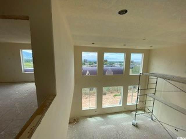 1574 E 3125 N #403, Layton, UT 84040 (#1678672) :: Utah Best Real Estate Team | Century 21 Everest