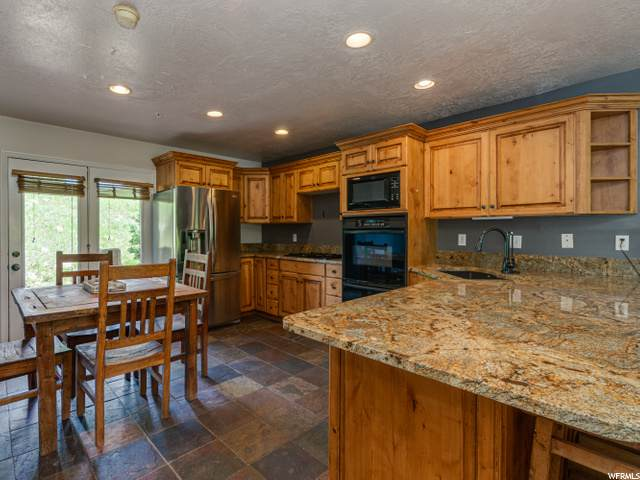 3598 N Huntsman Path #507, Eden, UT 84310 (#1678698) :: RE/MAX Equity