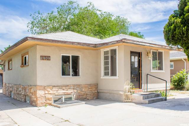 2909 S 8900 W, Magna, UT 84044 (#1678747) :: RE/MAX Equity