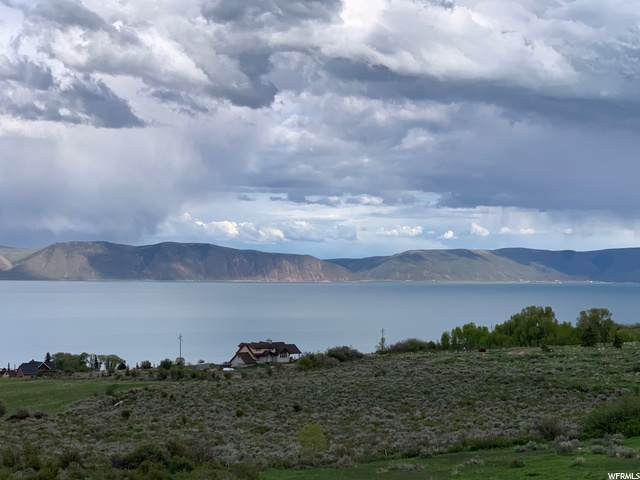 2800 N Elk Hollow Dr, Garden City, UT 84028 (#1678805) :: The Perry Group