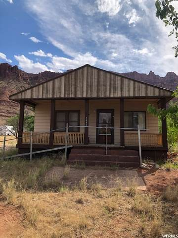 2680 Arroyo Rd, Moab, UT 84532 (#1679083) :: RE/MAX Equity