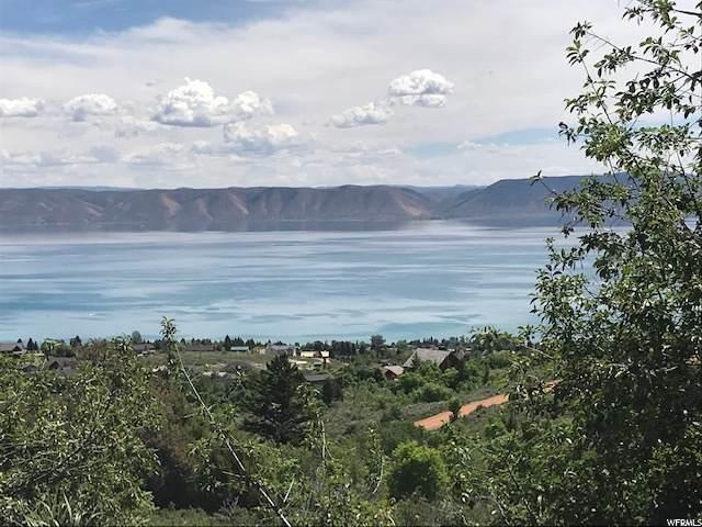 627 Calamity Dr, Fish Haven, ID 83287 (#1679099) :: Utah Best Real Estate Team | Century 21 Everest