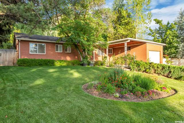 4771 S Annabow Cir E, Salt Lake City, UT 84117 (#1679102) :: goBE Realty