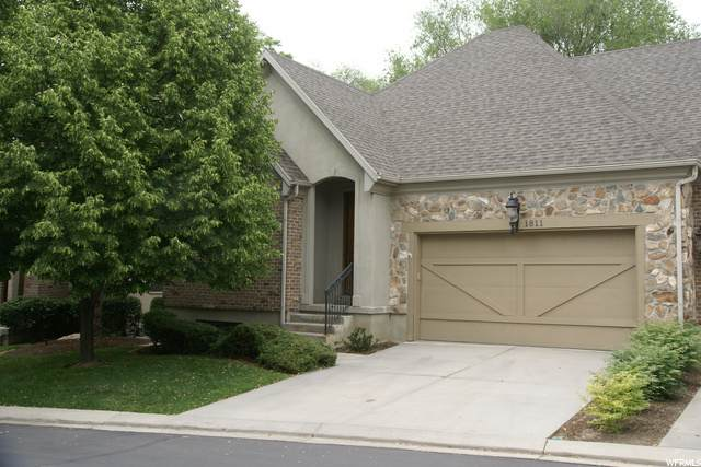 1811 Cottonwood Glen Ct - Photo 1